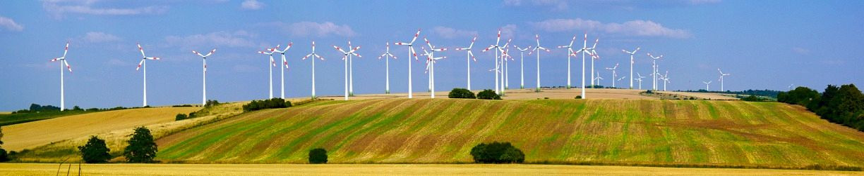 windradpark.jpg